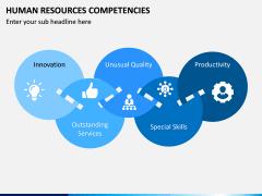 HR Competencies PPT Slide 6