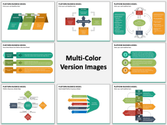 Platform Business Model PPT MC Combined