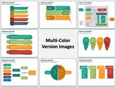 Individual Behavior PPT Slide MC Combined