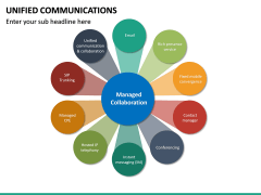 Unified Communications PPT Slide 26