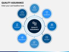 Quality Assurance PPT Slide 8
