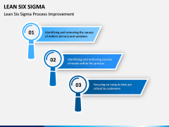 Lean Six Sigma PPT Slide 10
