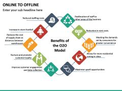 Online to Offline PPT slide 19
