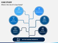 Case Study PPT Slide 11