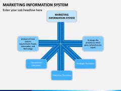 Marketing Information System PPT Slide 6