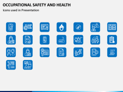 Occupational Safety and Health PPT Slide 15