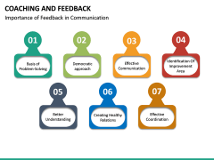 Coaching and Feedback PPT Slide 21