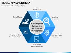 Mobile App Development PPT Slide 9
