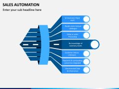 Sales Automation PPT Slide 9
