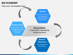 Bio Economy PPT Slide 14