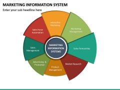 Marketing Information System PPT Slide 18