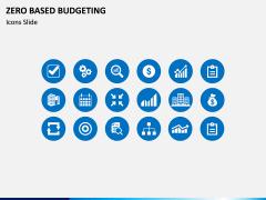 Zero Based Budgeting PPT Slide 14