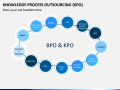 Knowledge Process Outsourcing (KPO) PPT Slide 12
