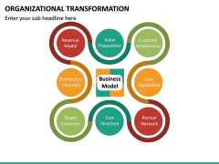 Organizational Transformation PPT Slide 28