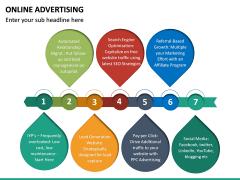 Online Advertising PPT Slide 34