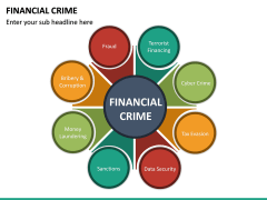 Financial Crime PPT Slide 14