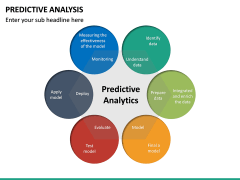 Predictive Analysis PPT Slide 23
