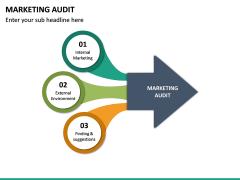 Marketing Audit PPT Slide 20