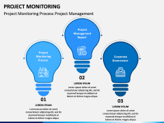 Project Monitoring PPT Slide 11
