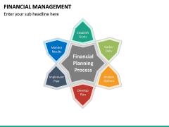 Financial Management PPT Slide 19