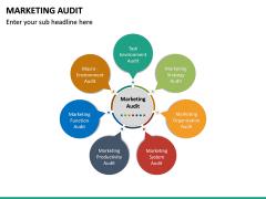 Marketing Audit PPT Slide 18
