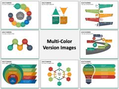 Agile Planning PPT Slide MC Combined
