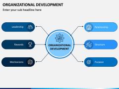 Organizational Development PPT Slide 11