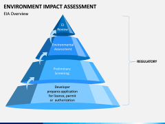 Environmental Impact Assessment (EIA) PPT Slide 5