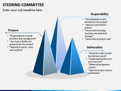 Steering Committee PPT Slide 4