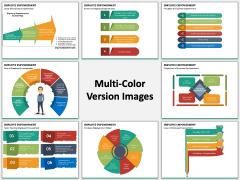 Employee Empowerment PPT Slide MC Combined