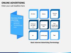 Online Advertising PPT Slide 6
