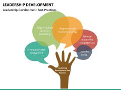 Leadership Development PPT Slide 26