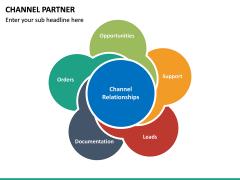 Channel Partner PPT Slide 21