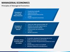 Managerial Economics PPT Slide 4