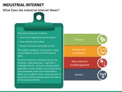 Industrial Internet PPT Slide 19