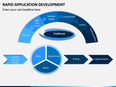 Rapid Application Development PPT Slide 13