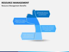 Resource Management PPT Slide 16