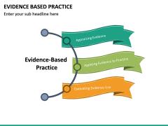 Evidence Based Practice PPT slide 19