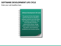 Software Development Lifecycle PPT Slide 16
