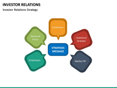 Investor Relations PPT Slide 30