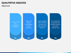 Qualitative Analysis PPT Slide 4