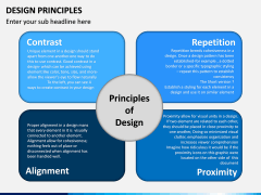 Design Principles PPT Slide 5