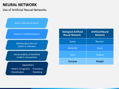 Neural Network PPT Slide 5