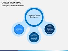 Career Planning PPT Slide 12