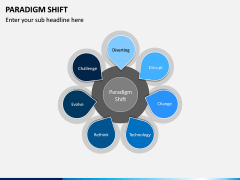 Paradigm Shift PPT Slide 4