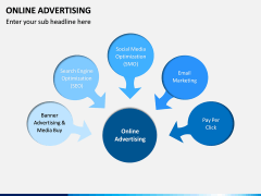 Online Advertising PPT Slide 5