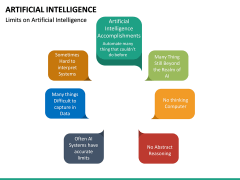 Artificial Intelligence PPT slide 36