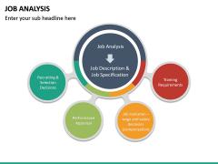Job Analysis PPT Slide 21