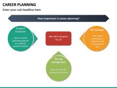Career Planning PPT Slide 30