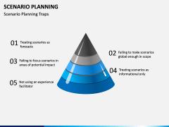 Scenario Planning PPT slide 9